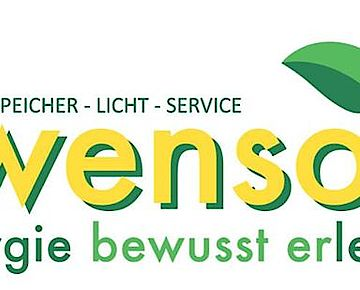 Ewenso GmbH & Co. KG's cover photo